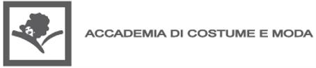 Loghi universit legatoria sottotorchio for Accademia moda napoli